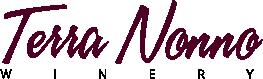 Terra Nonno Winery